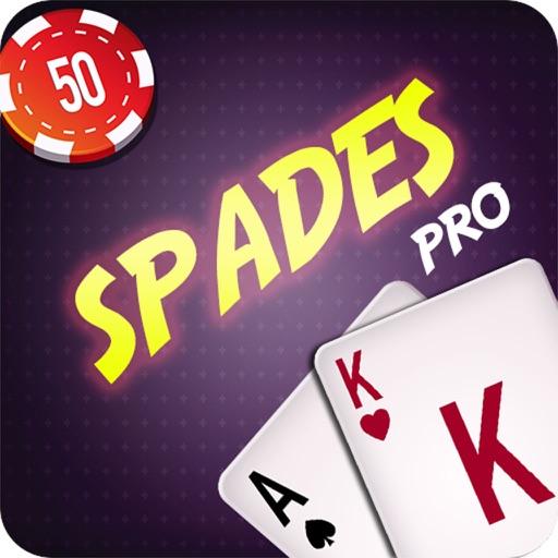 Spades Pro Plus