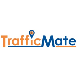 Trafficmate
