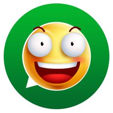 Activities of Emojis & Smileys for imessage & whatsapp