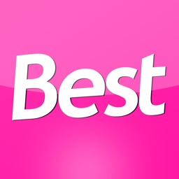 Best UK