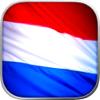 Advenworks Ltd. - Teach Me Dutch artwork