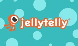 JellyTelly