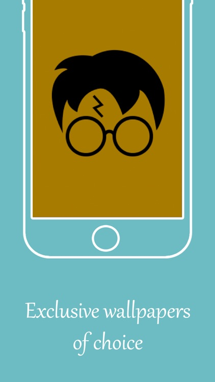 HD Wallpapers For Harry Potter Edition