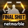 ファイナルショット(Final Shot) - FPS