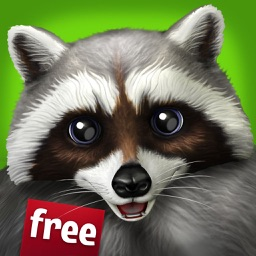 WildLife - America FREE: Your wildlife park