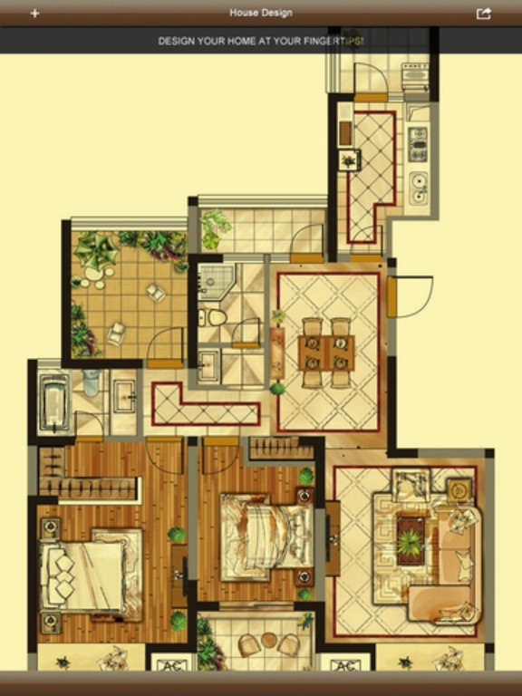 CAD Designer 3D - House Design, Floor Plan | App Price Drops on 3-bedroom ranch house plans, digital house plans, gaming house plans, architecture house plans, aerial house plans, unique house plans, windows house plans, 3-dimensional house plans, traditional house plans, 4d house plans, beach house plans, floor plans, paper home plans, web house plans, mine craft house plans, luxury contemporary house plans, car house plans, tiny house plans, hd house plans, small house plans,