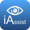 iAssist - keep prescriptions & dosages in check