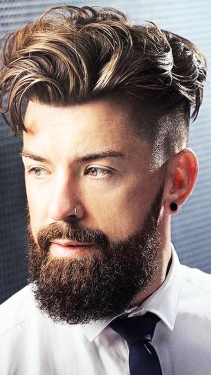 Hair Styles For Mens