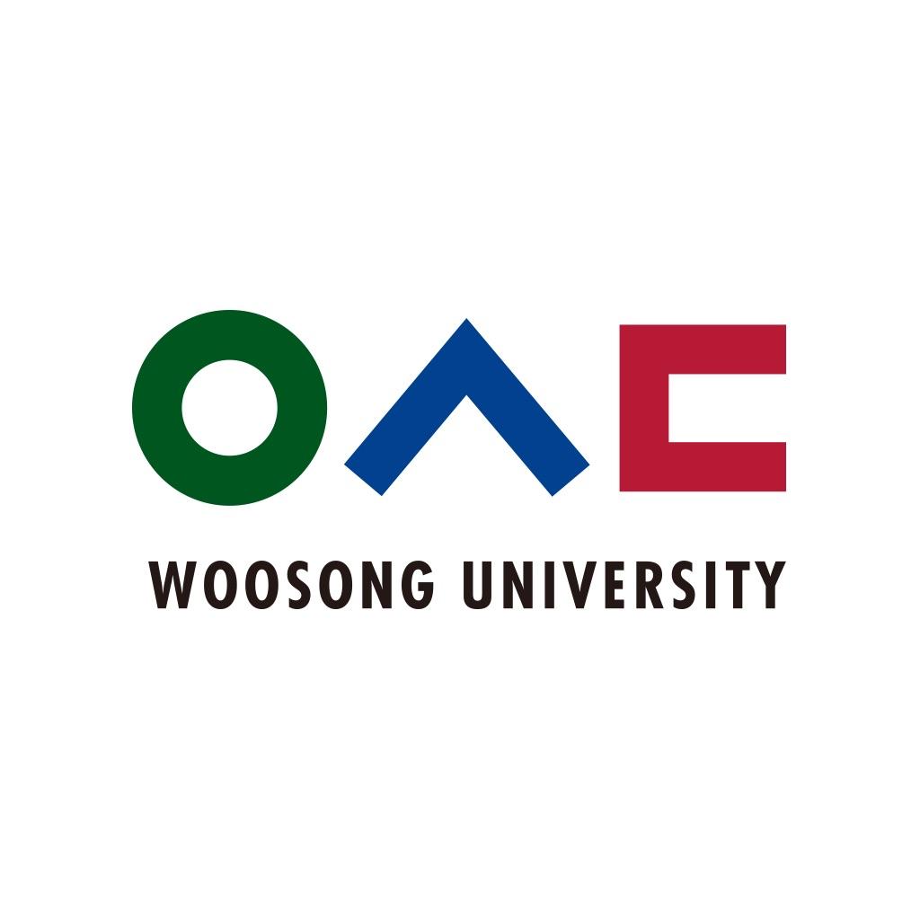 우송대학교 스마트캠퍼스
