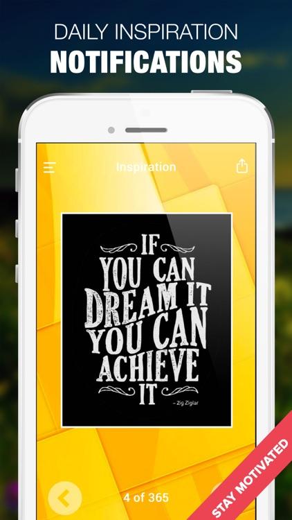 NA Audio Companion Clean Time 12 Steps App screenshot-3