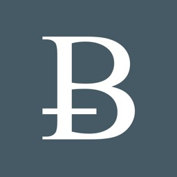 Realtime Bitcoin Calculator for any currencies!