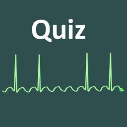 ACLS Rhythm Quiz