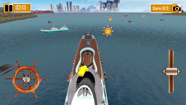 ship simulator 2008 full version free download