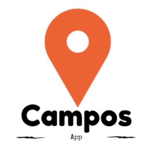 Live Campos