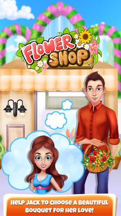 Hair Shave Salon makeover Kids Games Girls & Boys screenshot-3