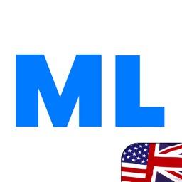 MangaL ENG - read manga online in english
