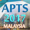 APTS 2017