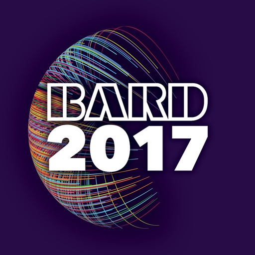 Bard 2017 Global R&D Meeting