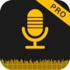 面白音声編集・録音機( Magic Voice Change.r Pro)–簡単なボイスチェンジャー