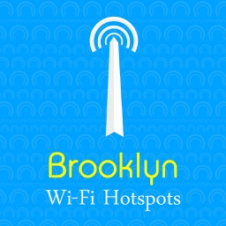 Brooklyn Wifi Hotspots