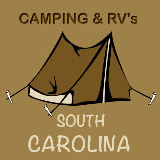 South Carolina – Campgrounds & RV Parks