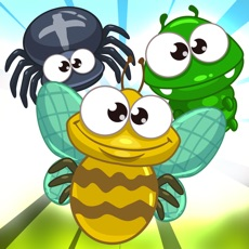 Activities of Buggy Bubble Popper Shooter