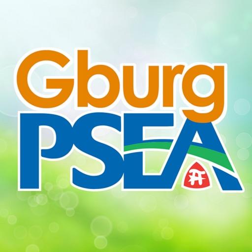 Gburg PSEA
