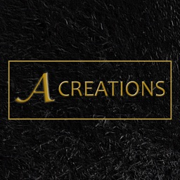 A Creations