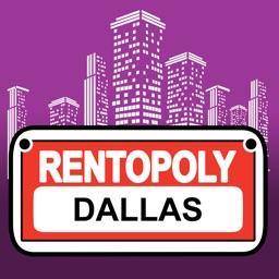 Rentopoly Dallas