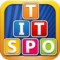 Free Word Search Games: WordSpot