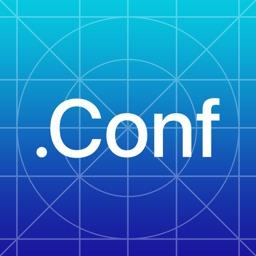 .Conf