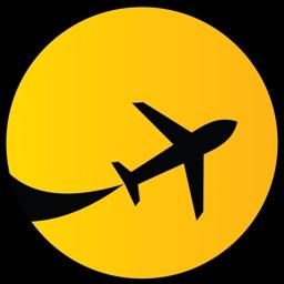 Flygstolar.se - Billiga Flygresor & Hotell