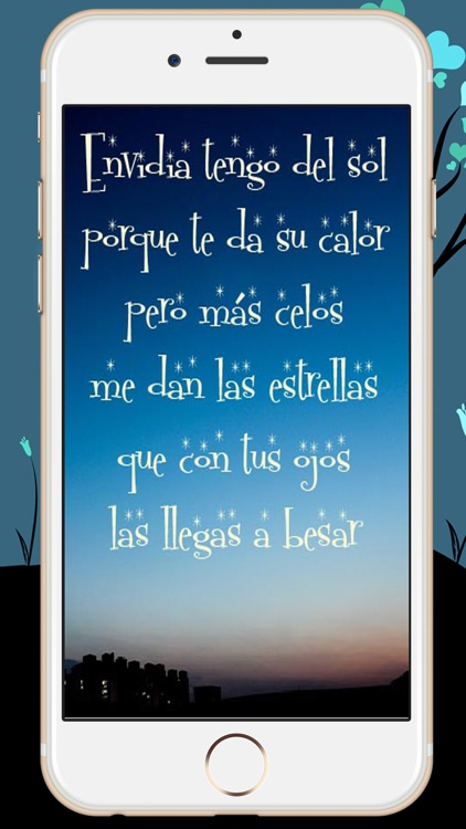 Good Night phrases in Spanish - Premium screenshot-3