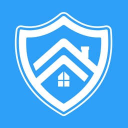 Home Security - Tips, Advices, News