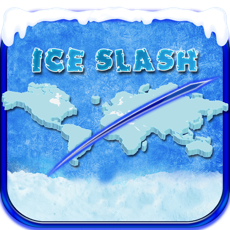 Activities of Ice Slash