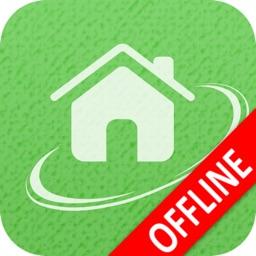 AMDOCS Home v4.8 offline