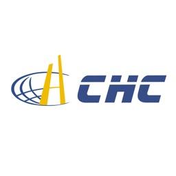 CHC Tools