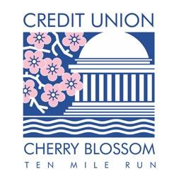 Credit Union Cherry Blossom Ten Mile Run