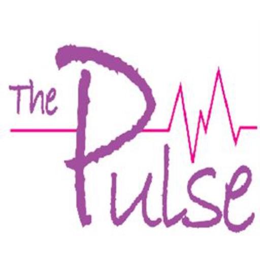 The Pulse - UK