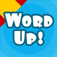 Codes for WordUp! The Spanish Word Game Hack
