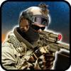 陸軍射手戦争の戦い - iPhoneアプリ