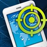 Hack Phone tracker