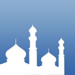 Mosques@SG