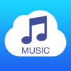 Musicloud - Reproductor de Música MP3 y FLAC