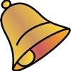 決算アラーム - iPhoneアプリ