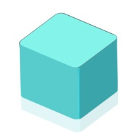 Codes for Block original tether color fill hexic Hack