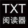TXT阅读器-全本离线小说追更神器