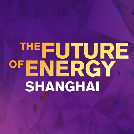 Future of Energy APAC Summit