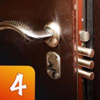 Codes for Escape Challenge 4:Escape The Room Games Hack