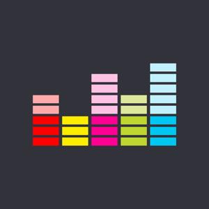 Deezer - Listen to your Favorite Music & Playlists app
